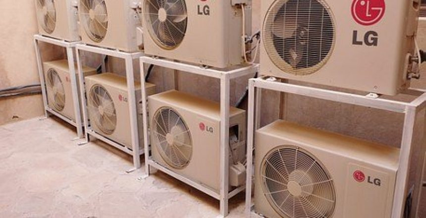air-conditioning-233953__340[1]