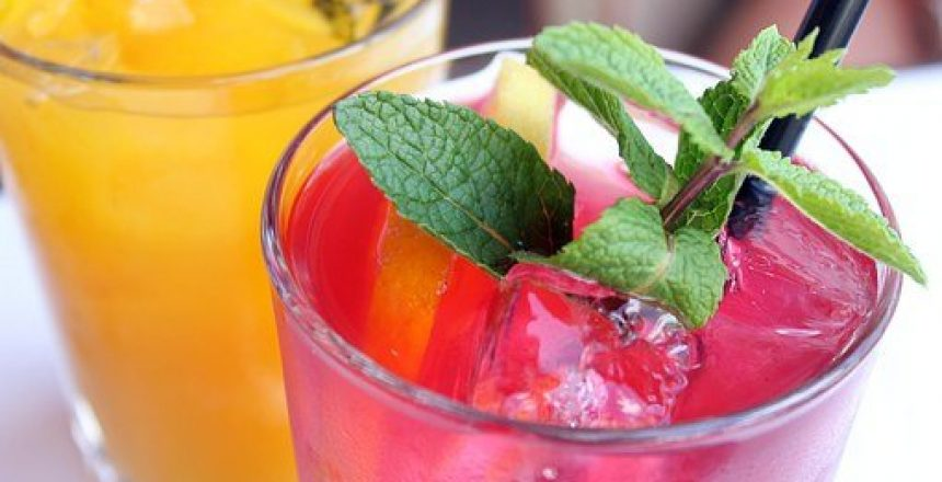 cocktail-1058237__340[1]